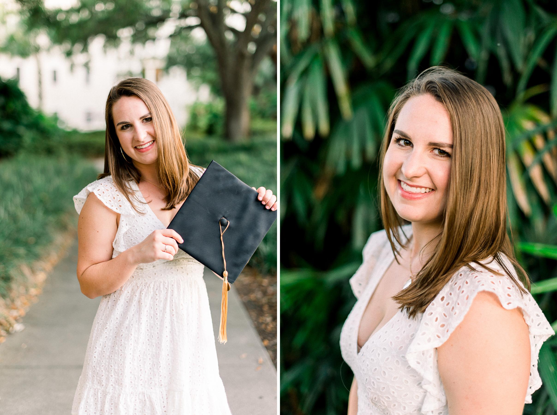 KateTaramykinStudios-Rollins-College-Grad-Portraits-Kristine-42.jpg