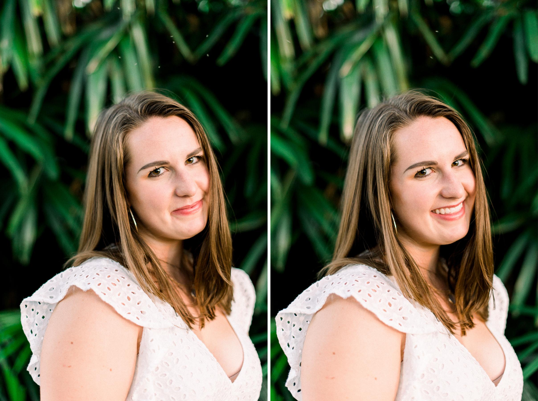 KateTaramykinStudios-Rollins-College-Grad-Portraits-Kristine-44.jpg