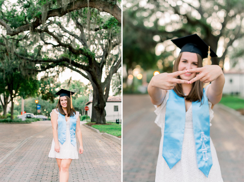 KateTaramykinStudios-Rollins-College-Grad-Portraits-Kristine-48.jpg