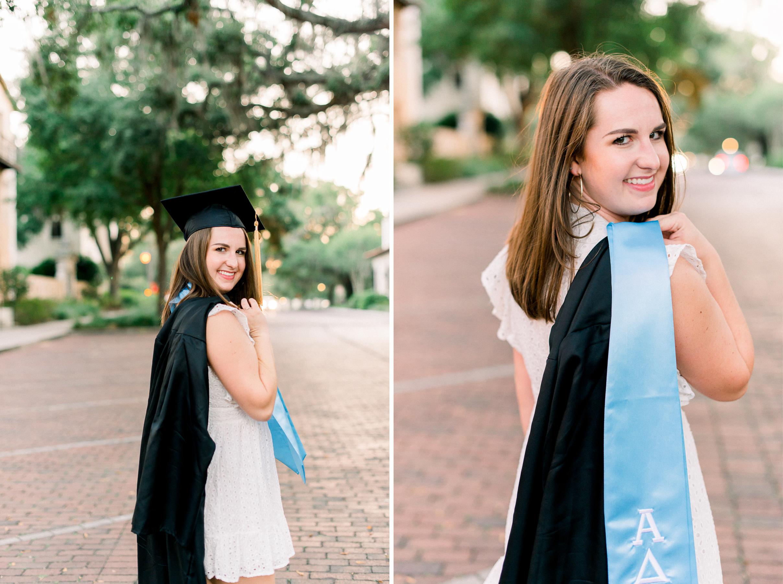 KateTaramykinStudios-Rollins-College-Grad-Portraits-Kristine-50.jpg