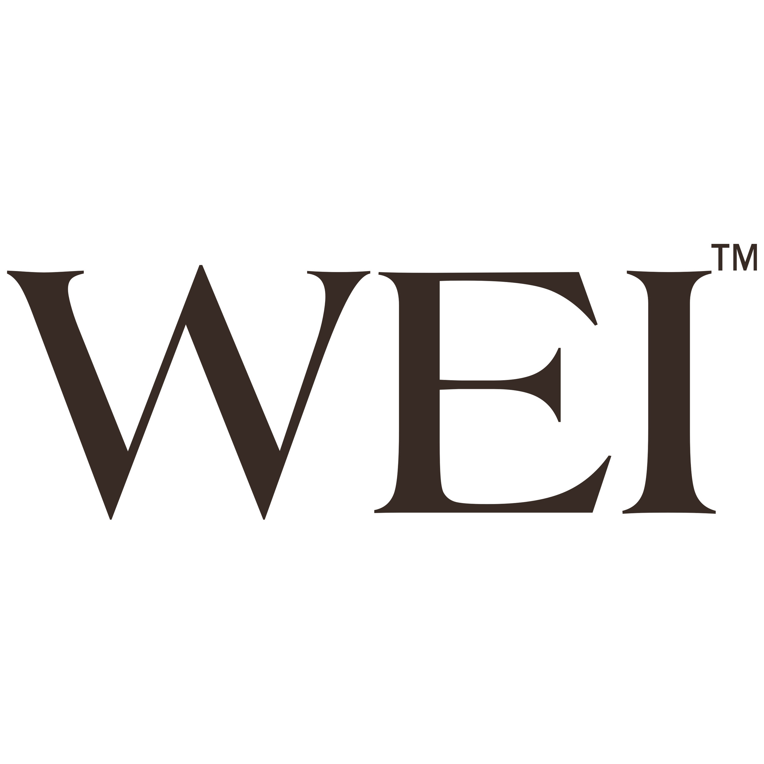 WEI LOGO for social.jpg