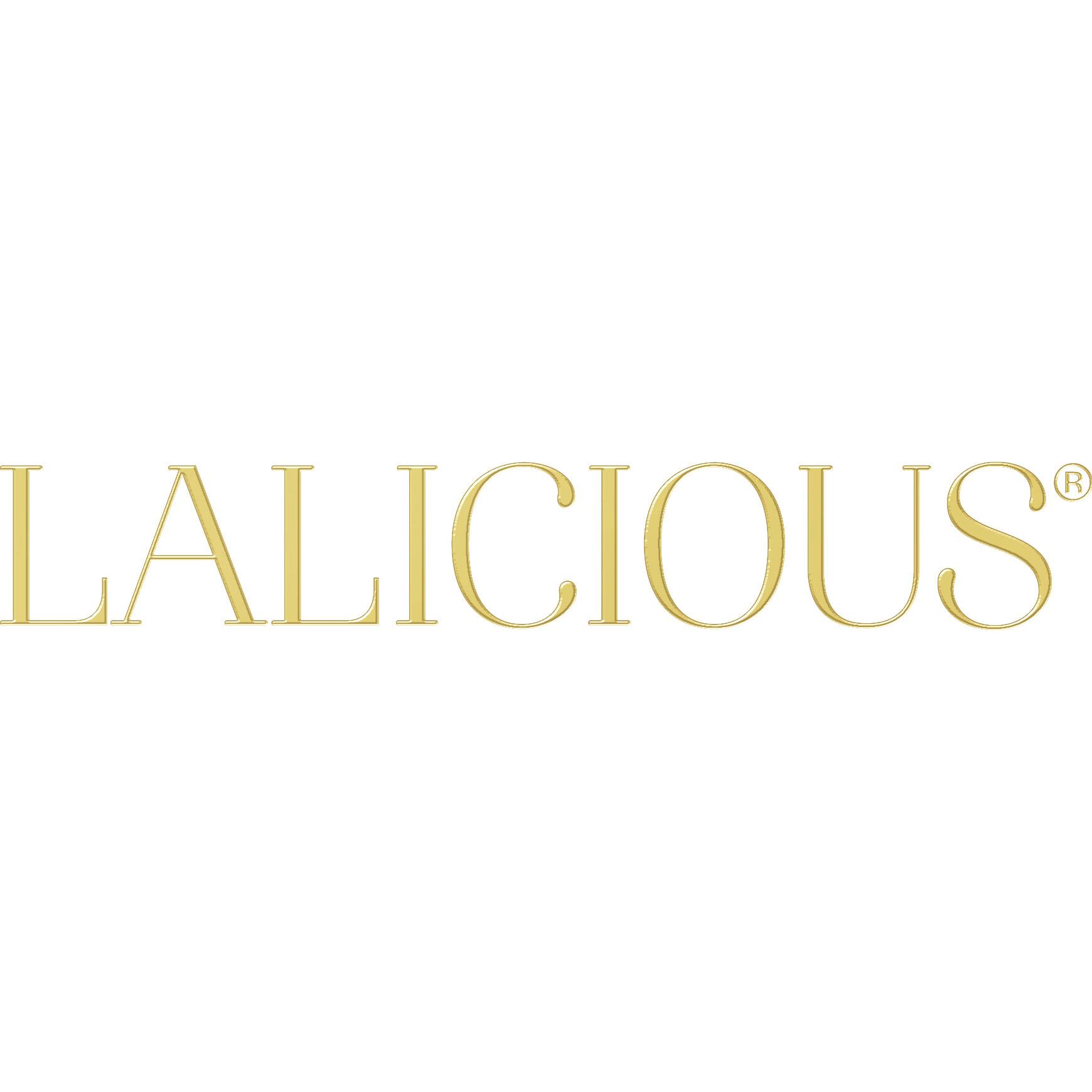 lalicious-logo-sq.jpg