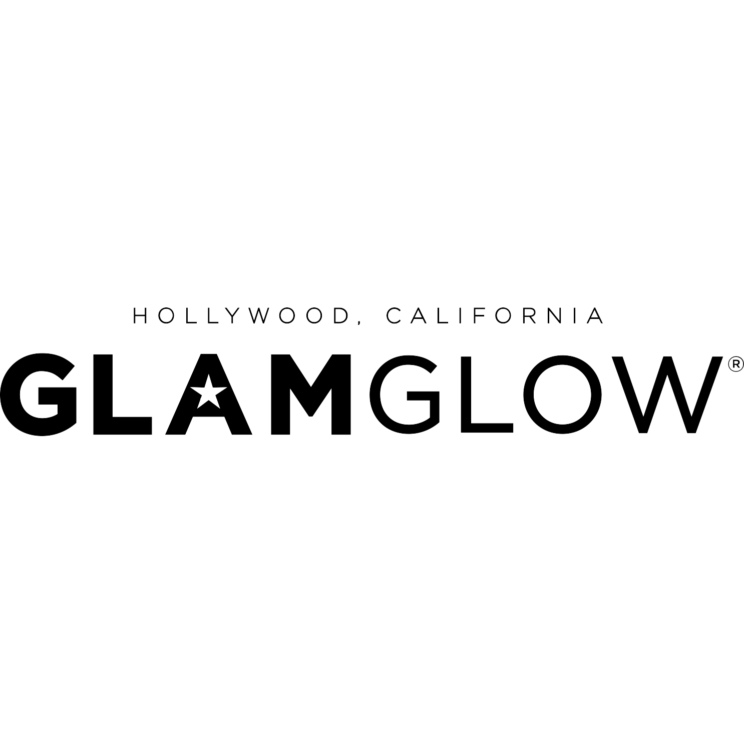 glamglowlogo.jpg