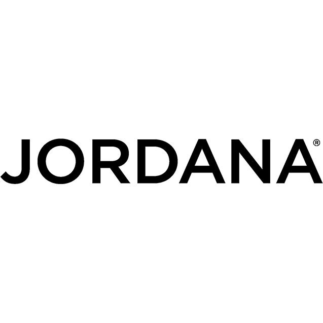 jordanasquareblack.jpg