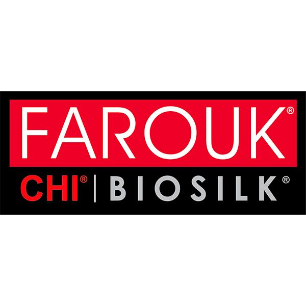 farouklogo2.png