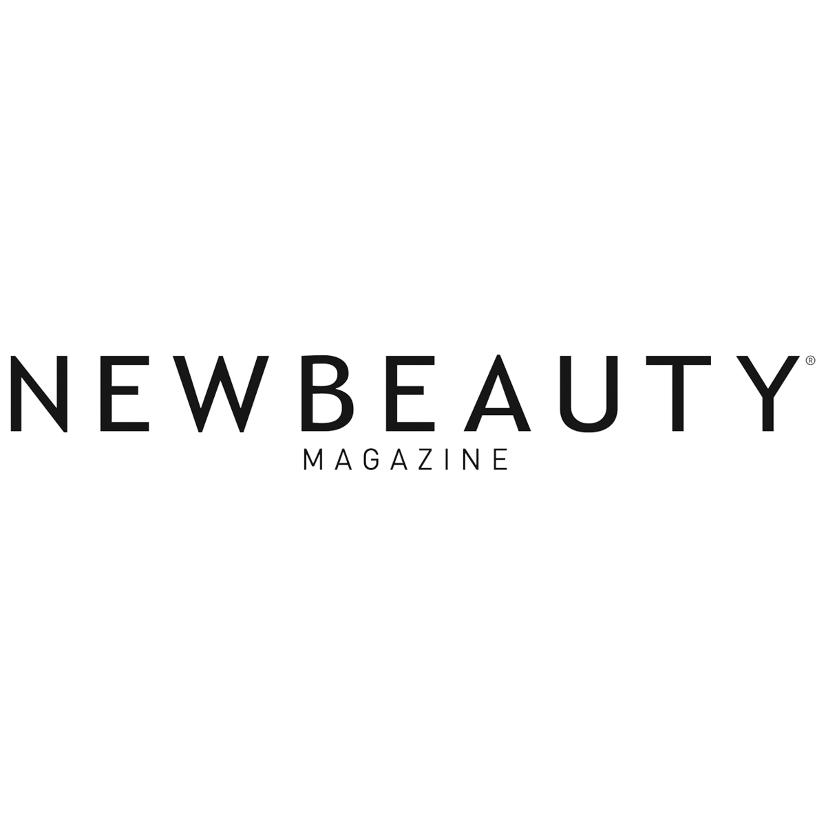 Logo-New-Beauty_1200x1200.png
