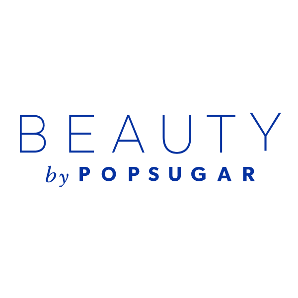 BeautybyPopsugar.png