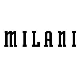 milani-logo-square.png