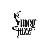 Logos-mcg-jazz.jpg