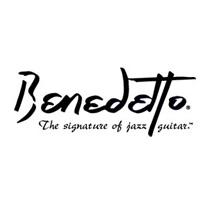Logos-benedetto-guitars.jpg