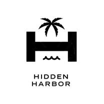 Logos-hidden-harbor.jpg