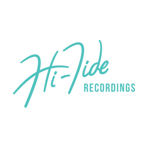 Hi-Tide Recordings - HI-TIDE RECORDINGS is an international record label based in Asbury Park, New Jersey, USA with catalog spanning surf, lounge, swing-era Hawaiian & more. Owned & operated by husband and wife team Vincent Minervino & Magdalena O'Connell - DJ duo as seen at The Hukilau, Nashville Boogie & Surfer Joe Summer Festival, and producers of Hi-Tide Summer Holiday: Asbury Park (formerly Asbury Park Surf Music Festival).www.hitiderecordings.com