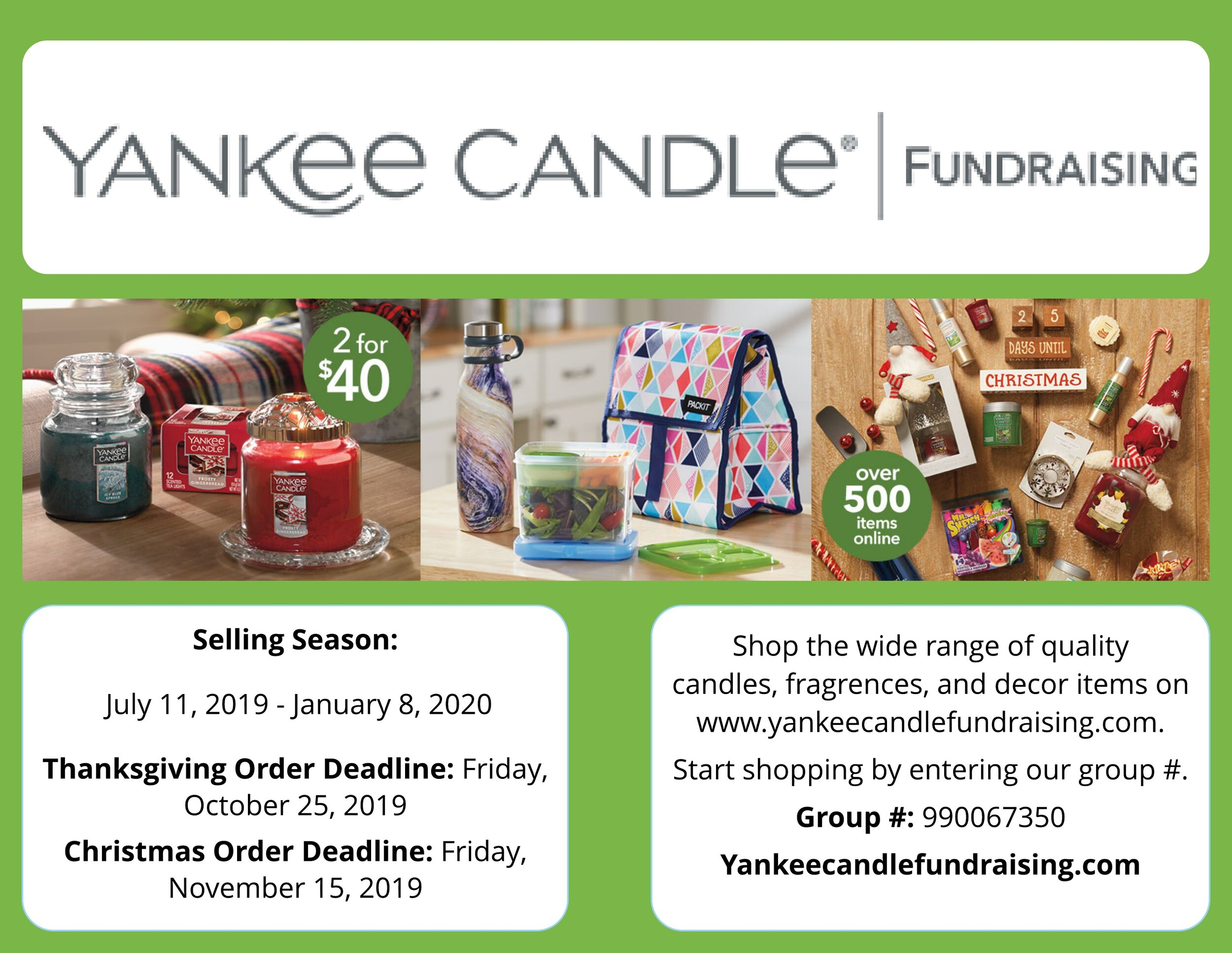 Yankee Candle.jpeg