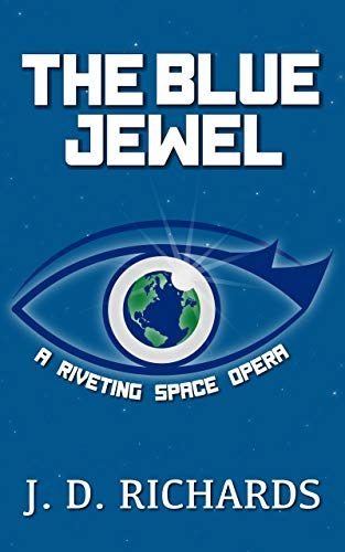 The Blue Jewel - J. D. Richards.jpg