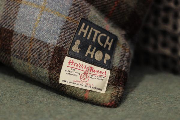 Reviewed: How ethical & sustainable is Hitch & Hop?  - eco home, sustainable home, green home