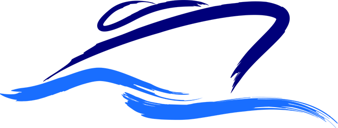 logo_just_boat.png