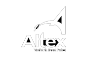 Altex.png