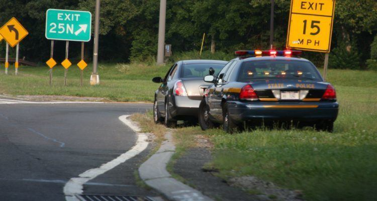 Traffic Law – DUI/DWI, Reckless Driving, Eluding and Hit and Run, and more