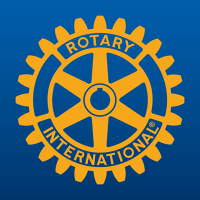 rotary-200x200.png