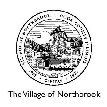 Village-of-Nbk-logo-1.jpg