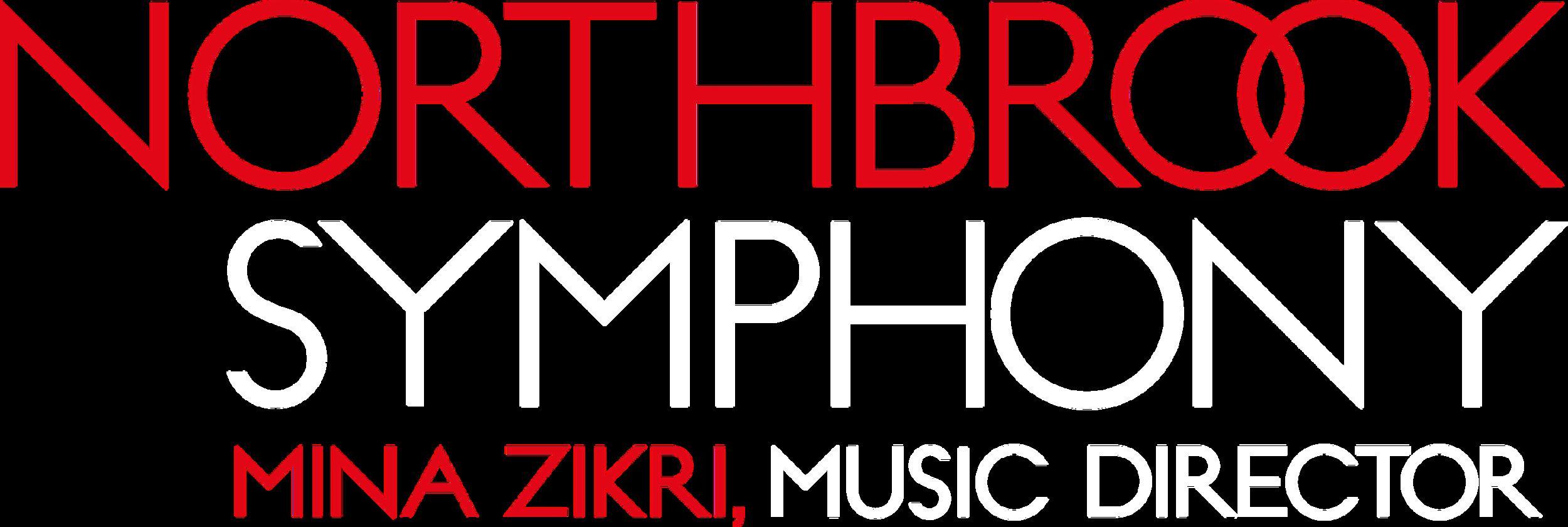 Northbrook Name only logo_lock up_rgb_mina_zikri red white 60 percent size.png