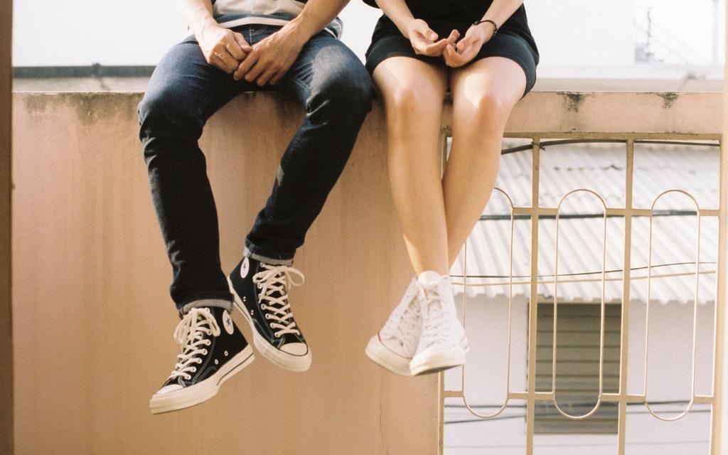 Pericolele online dating-ului. 5 sfaturi pentru a rămâne în siguranţă - Blog eLiberare