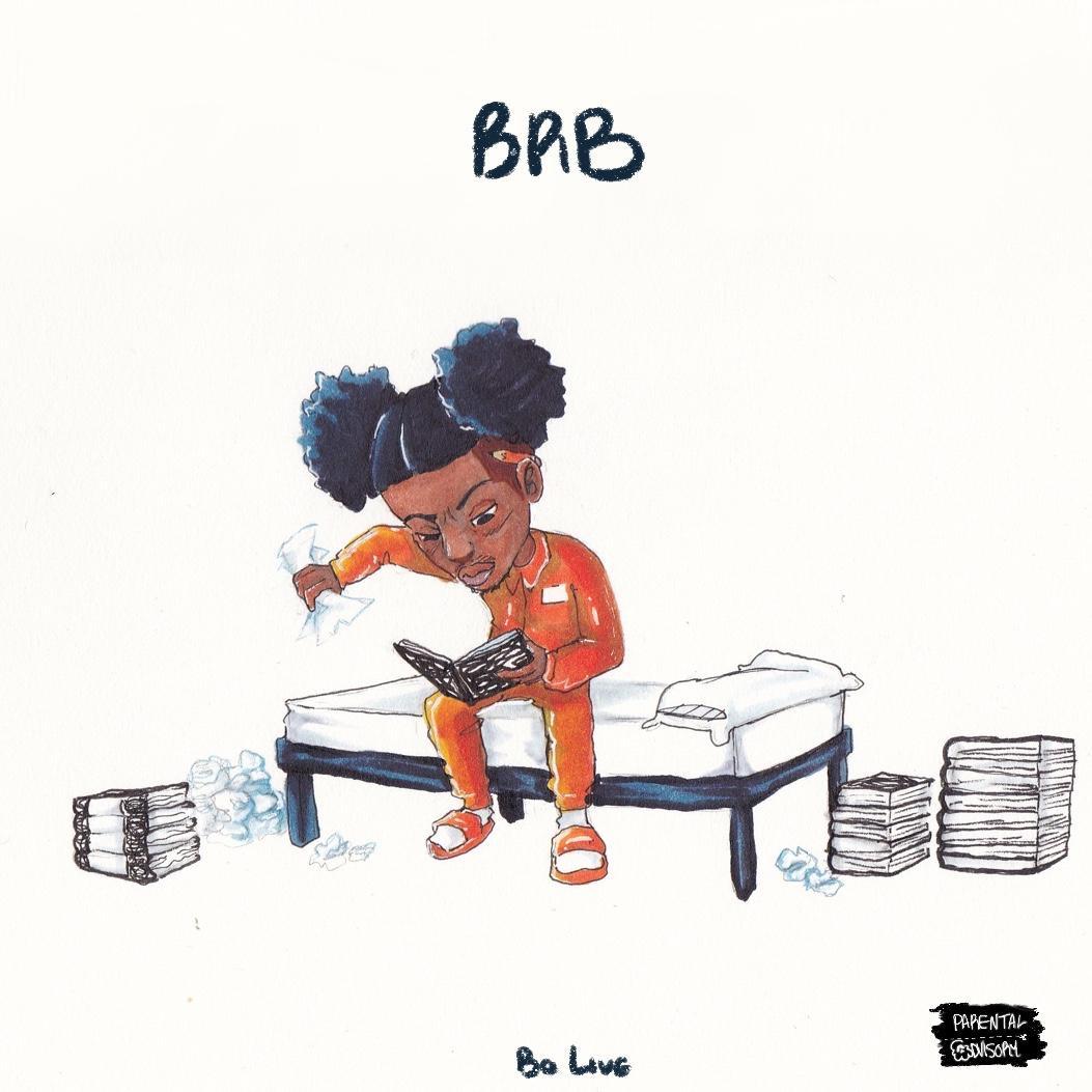 Bo Live BRB