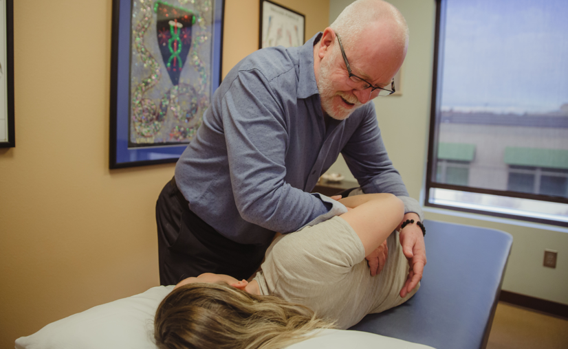 Osteopathic Manipulation.png