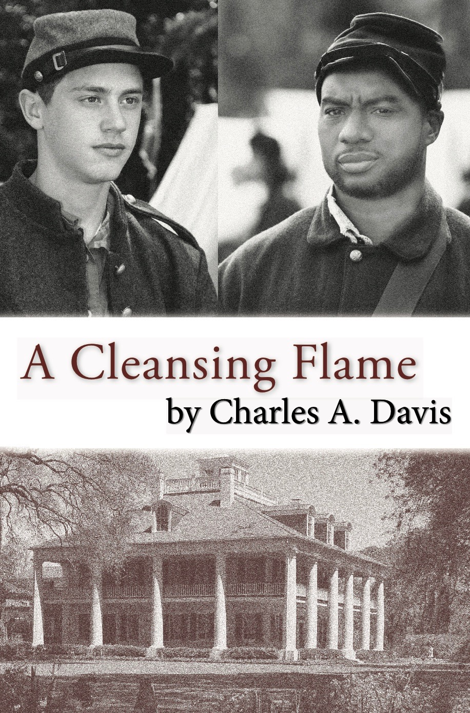 A cleansing flame.pdf.jpeg