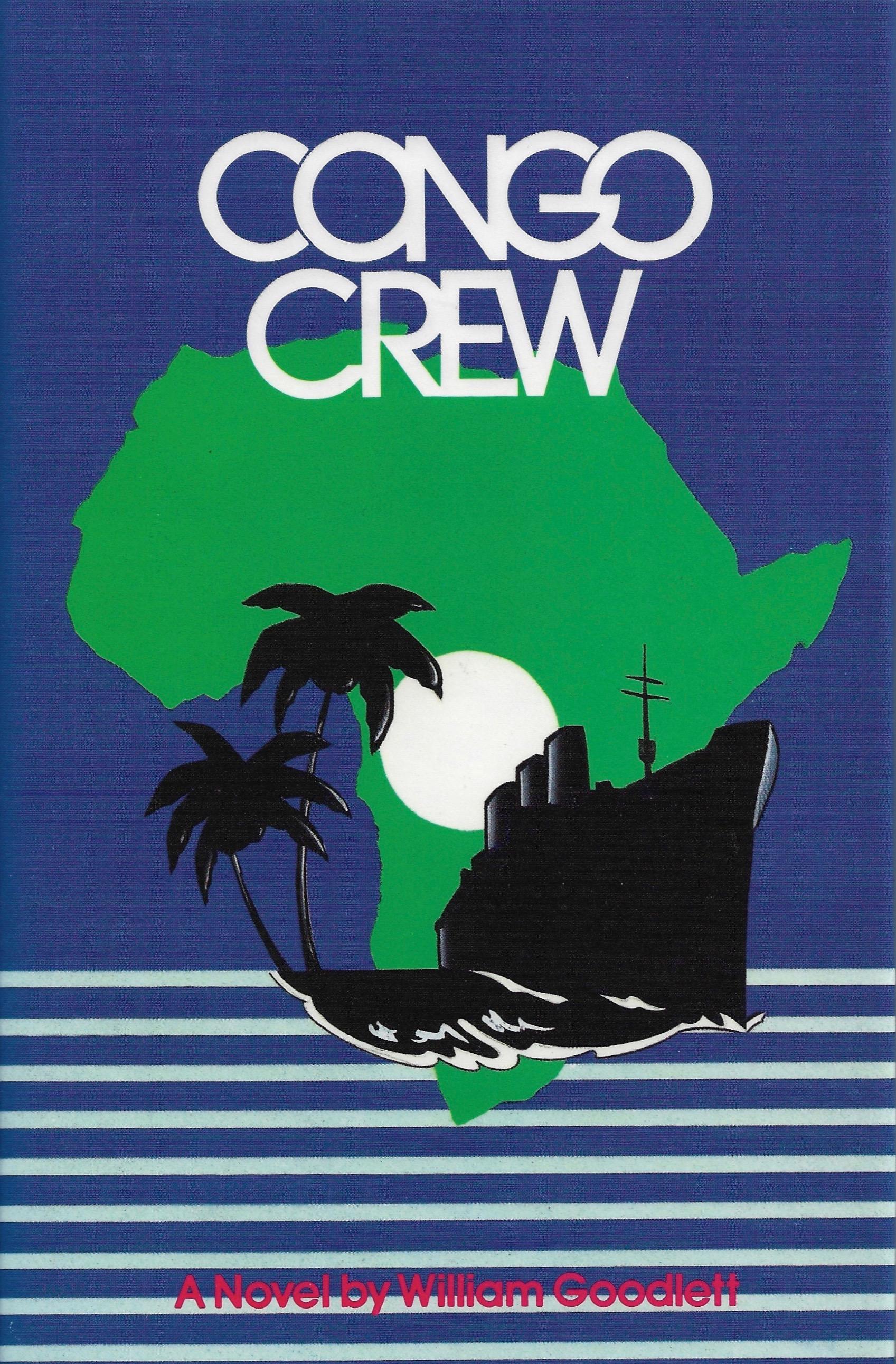 Congo Crew.jpeg