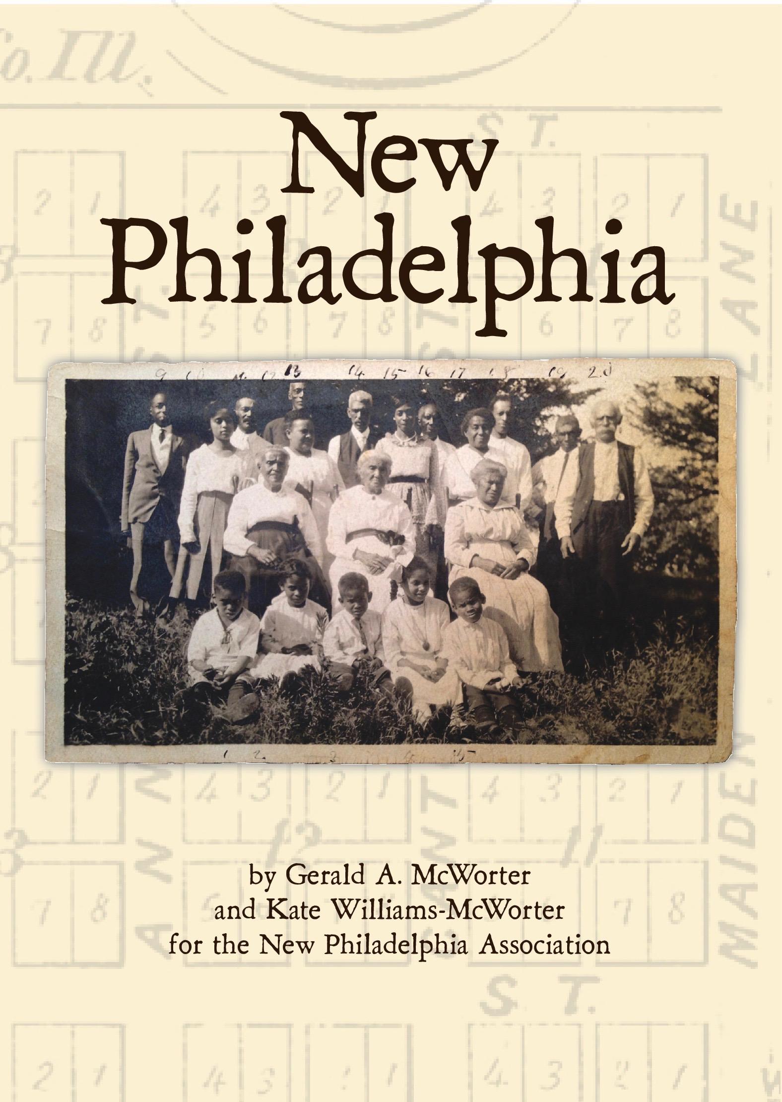 New Philadelphia 00001-2.jpeg