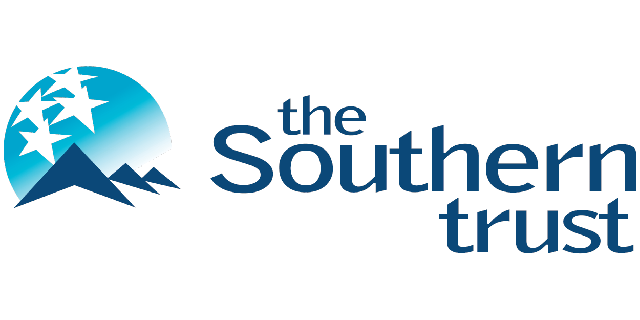2p-SouthernTrust-01.png