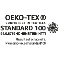 Oeko-Tex_icon.png