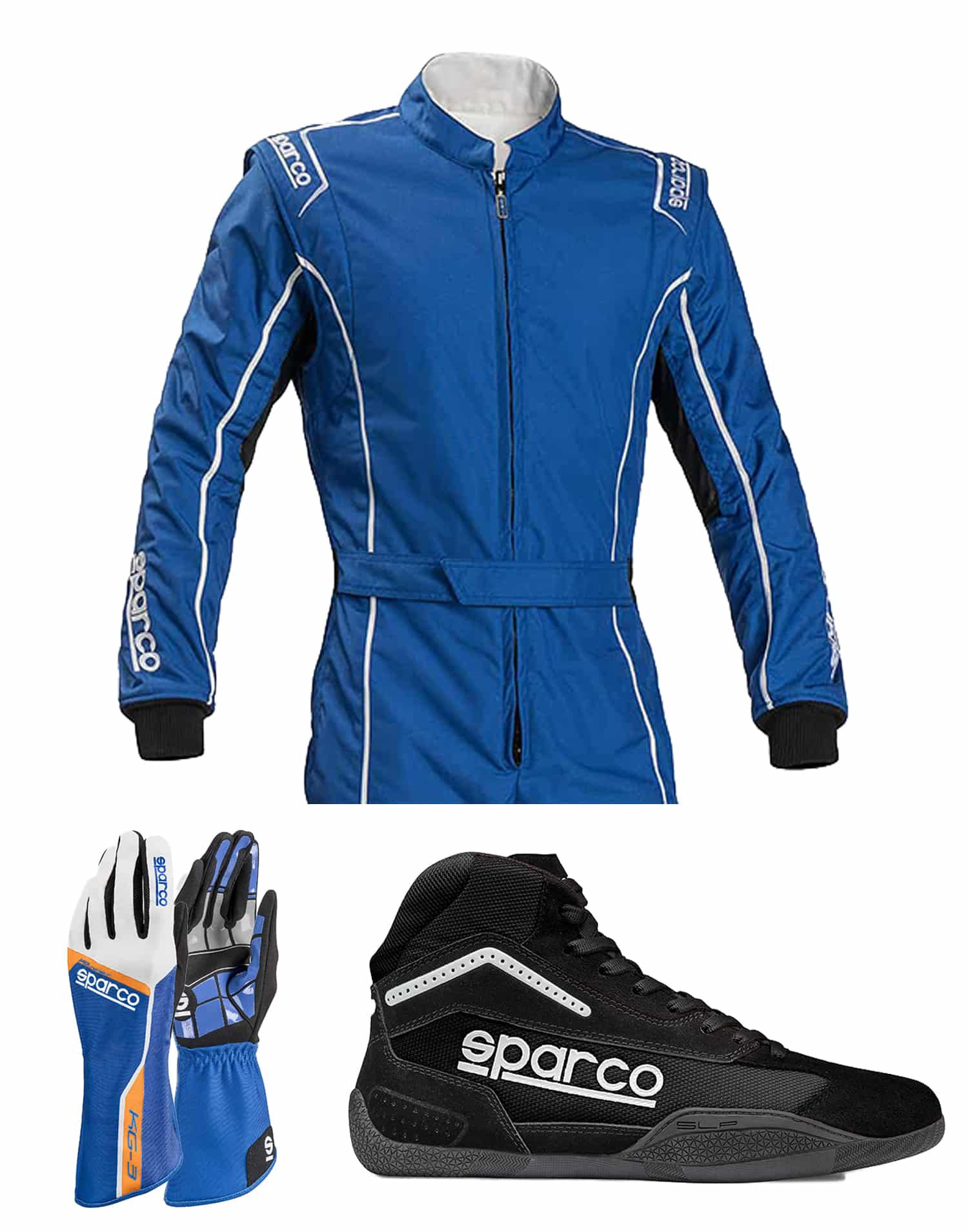 Correct Race Gear - - Suit must be one piece, recommended to be of an abrasion resistant material- Full finger gloves- Boots that cover the ankle- Full face Helmet that is or exceeds, Australia Standard AS/NZS 1698:2006.