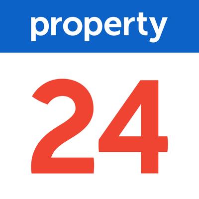 prop24.png