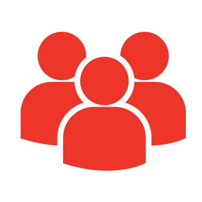 traineeship-icon.png
