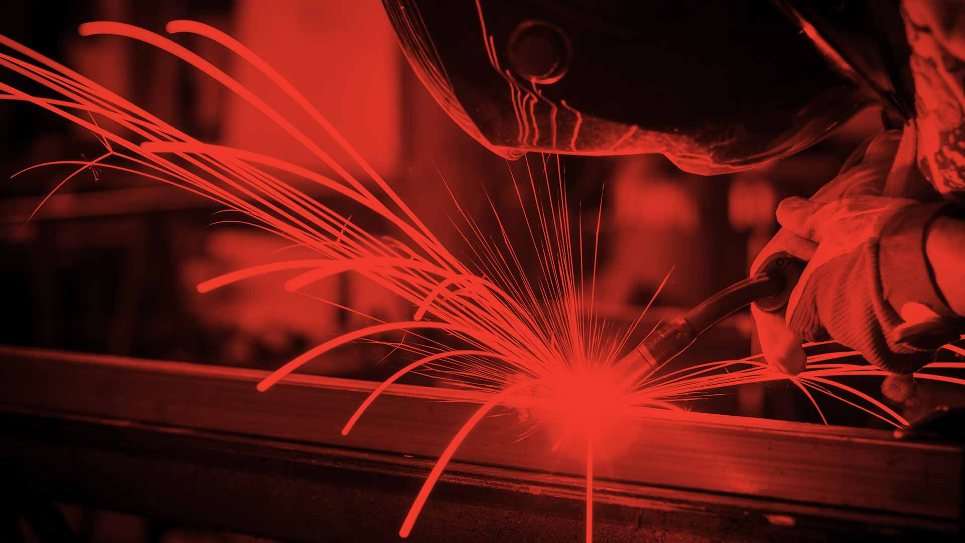- BRANDONS: LEADING FABRICATORS WELDED TO MIGAS FOR 19 YEARS