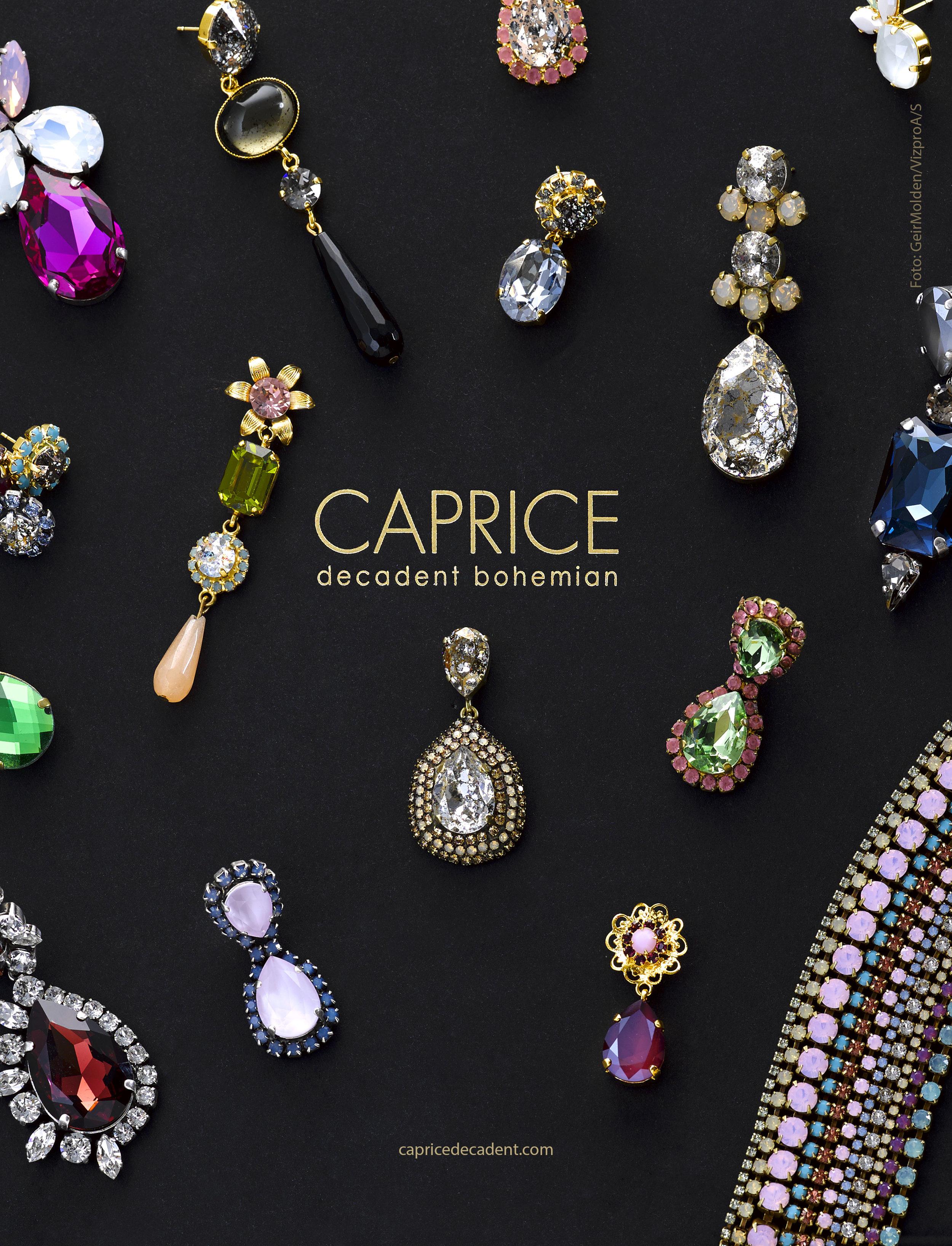 CapriceAnnonse2.jpg