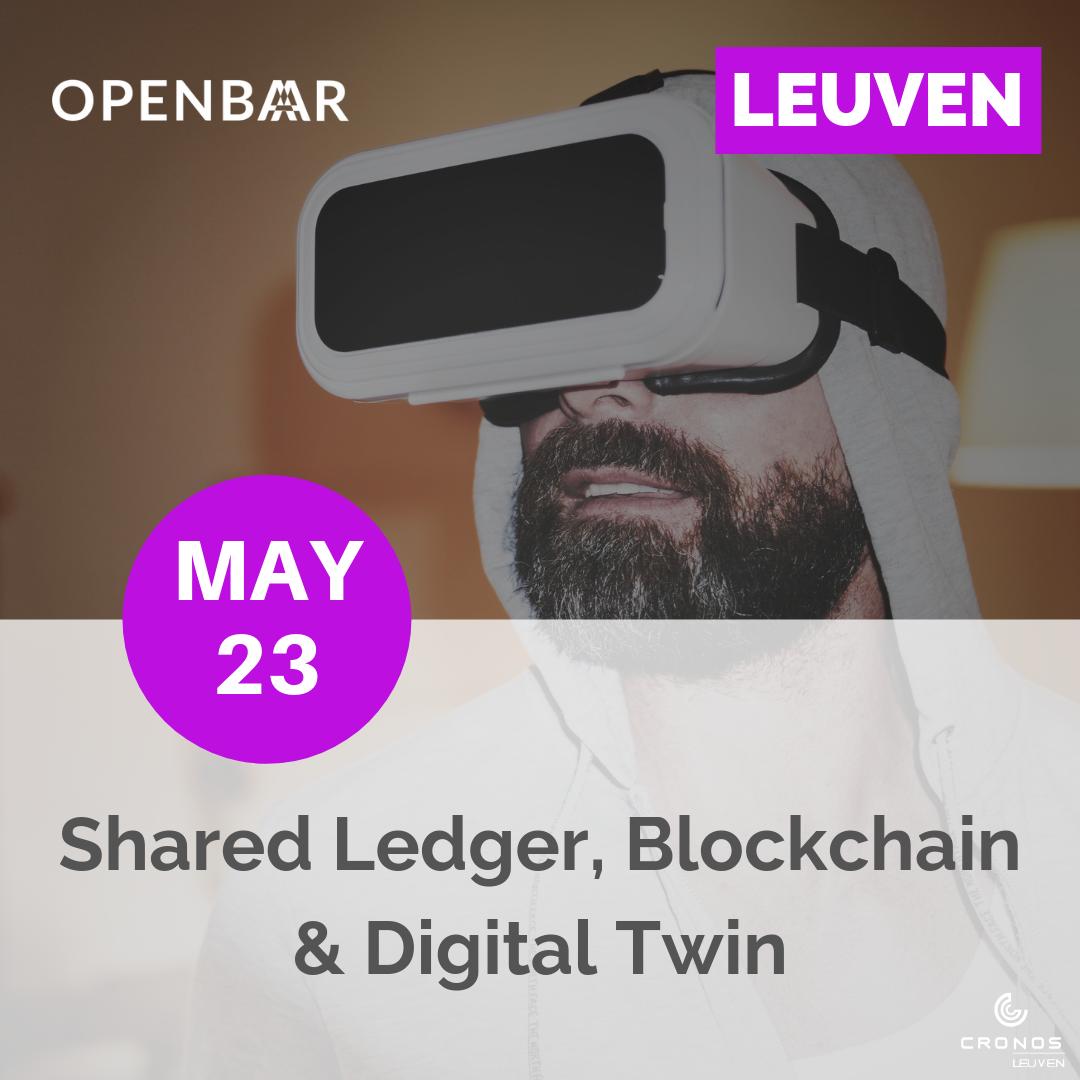 Openbar LEUVEN - 23_05_2019.png