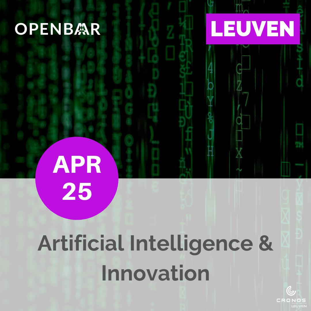 Openbar LEUVEN - 25_04_2019.png