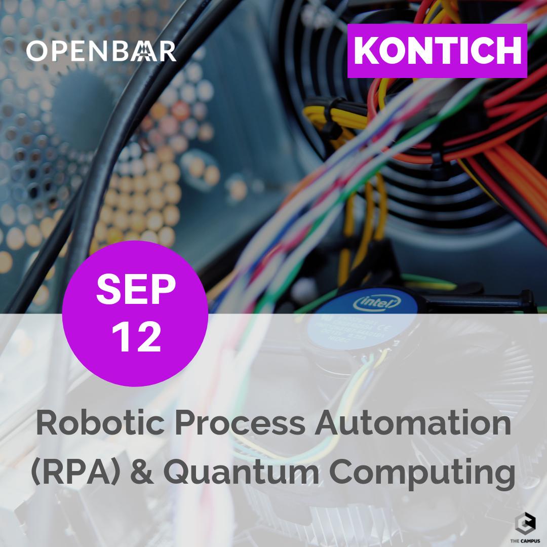 Openbar KONTICH 12_09_2019.png