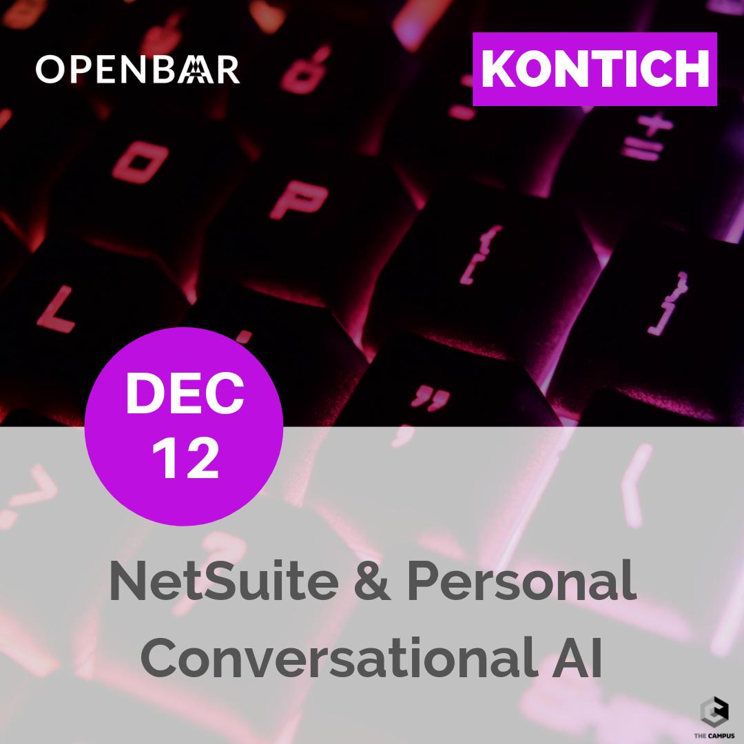 Openbar Kontich 12-12-2019.png