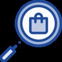 product number dropix catalog.png