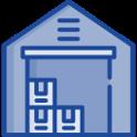 storage value dropix catalog.png