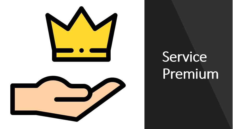service premium.PNG