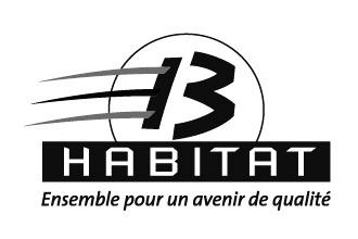 13-habitat.jpg