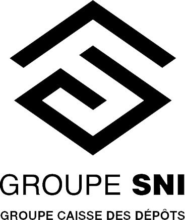 groupe sni.png