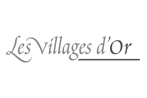 les_villages_dor.jpg