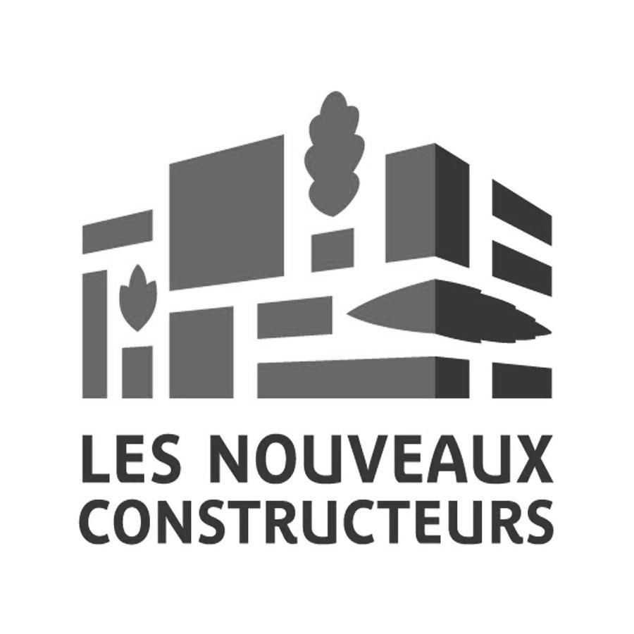 Les-nouveaux-constructeurs-logo.jpg