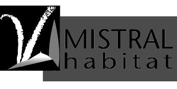 mistral habitat.png